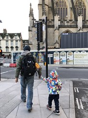 2019.2.10 巴斯  Bath (amydon531) Tags: 巴斯 bath baby boys kids brothers justin jarvis family cute winter vacation travel trip england united kingdom britain great 英國 倫敦 london