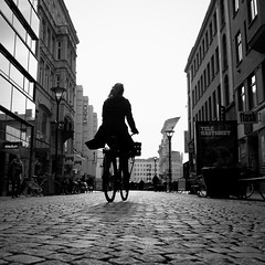 MALMO STREE BW 190312-28-L1060118 (svenerikols) Tags: streetphotography street