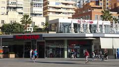 Málaga_04333 (Wayloncash) Tags: spanien spain andalusien málaga costadelsol