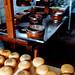 Cheese factory Volendam_P