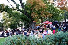 20190315-01-Franko Street Eats Market (Roger T Wong) Tags: 2019 australia franklinsquare franko frankostreeteats hobart rogertwong sel24105g sony24105 sonya7iii sonyalpha7iii sonyfe24105mmf4goss sonyilce7m3 tasmania evening market park people stalls