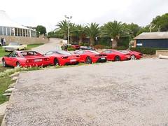 22282629428_44bee752b7_o (amigoscv) Tags: 2on classic car festival 2015