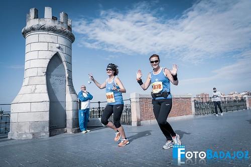 Maratón-7725