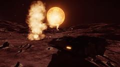 Hypiae Phyloi LR-C D22 (Lower Hades Edge (A2)) 9 (Cmdr Hawkshadow) Tags: elitedangerous distantworlds2 aspexplorer elite dangerous asp explorer distant worlds 2