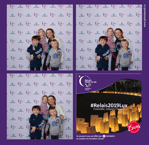 Relais2019Lux_Photobooth (521)