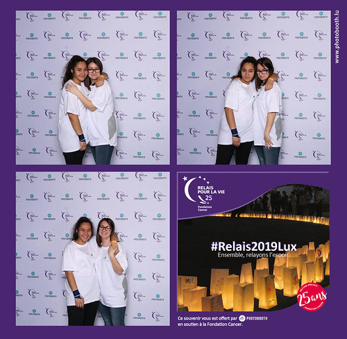 Relais2019Lux_Photobooth (41)