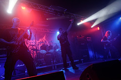 Defeated Sanity 19