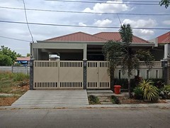 Angeles City House and Lot (jasmine.real) Tags: angeles city house lot angelescity angelescityhouseandlot