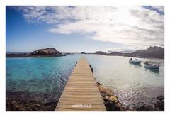 Isla de Lobos 2018-6905b (ROBERTO VILLAR -PHOTOGRAPHY-) Tags: isladelobos photografikarv lzphotografika lanzarotephotográfika islascanarias mejorconunafoto photobank