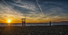strand (Heinertowner) Tags: mallorca spanien espana spain balearen insel strand meer mittelmeer sonne sand beach plage plaja de palma