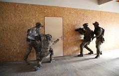 180916-Z-WV986-024 (US Special Operations Command Europe) Tags: soflithuaniapolandslovakiaadvancecombatleaderscourse lest slovakia sk