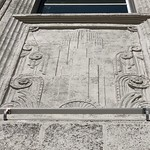 Historic Shrine Building 1930 thumbnail