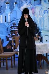 01. Сценка воскресной школы с. Богородичное 09.01.2019