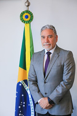 Secretário especial do Esporte do Ministério da Cidadania, Marco Aurélio Vieira (Secretaria Especial do Esporte) Tags: marcoauréliovieira secretário especial do esporte ministério da cidadania