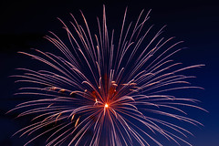 Big Blast (http://fineartamerica.com/profiles/robert-bales.ht) Tags: 2018 fireworkworkemmettdays forupload projects toupload fireworks celebration 4thofjuly red white blue explosion night black sky explosivepyrotechnic fireworksshow noise light smoke floatingmaterials flames sparks orange yellow green purple silver newyears holiday event year firework fourth golden party pyrotechnics celebrate burst color festival exploding display abstract anniversary idado emmett gemcounty firecracker crowds robertbales