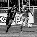 Lewes 0 Margate 0 23 01 2019-39.jpg