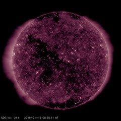 2019-01-19_09.00.19.UTC.jpg (Sun's Picture Of The Day) Tags: sun latest20480211 2019 january 19day saturday 09hour am 20190119090019utc