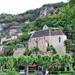La Roque-Gageac - Dordogne, France