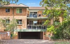6/46 Talara Road, Gymea NSW