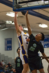 142A3872 (Roy8236) Tags: lake braddock basketball south county high school championship