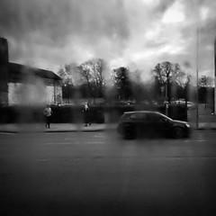48/365 - Rain Man (efsb) Tags: 48365 project365 2019inphotos 2019yip noelsarms meltonmowbray