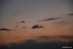 Небо ніколи не буває таким самим 24 InterNetri Ukraine