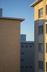 20130119_2417c (Fantasyfan.) Tags: apartment building light helsinki fantasyfanin