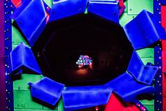 Haunted Mansion - Disneyland (GMLSKIS) Tags: disneyland disney nikond750 hauntedmansion anaheim california themepark nikon