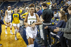 JD Scott Photography-mgoblog-IG-Michigan Women's Basketball-University of Indiana-Crisler Center-Ann Arbor-2019-55 (MGoBlog) Tags: annarbor basketball crislercenter february hoosiers jdscott jdscottphotography michigan photography sports sportsphotography universityofindiana universityofmichigan valentinesday wolverines womensbasketball mgoblog wwwjdscottphotographycommgoblogcom 2019 indiana michiganwomensbasketball wwwmgoblogcom
