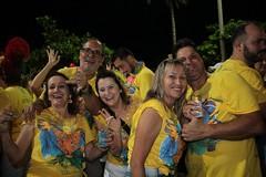 Turismo Carnaval 2ª noite 02 03 19 Foto Ana (212) (prefeituradebc) Tags: carnaval folia samba trio escola bloco tamandaré praça fantasias fantasia show alegria banda