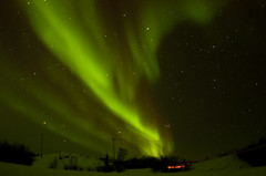 March Madness-115 (juan_guthrie) Tags: northernlights yellowknife nwt aurora