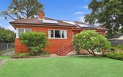 30 Stewart Street, Eastwood NSW