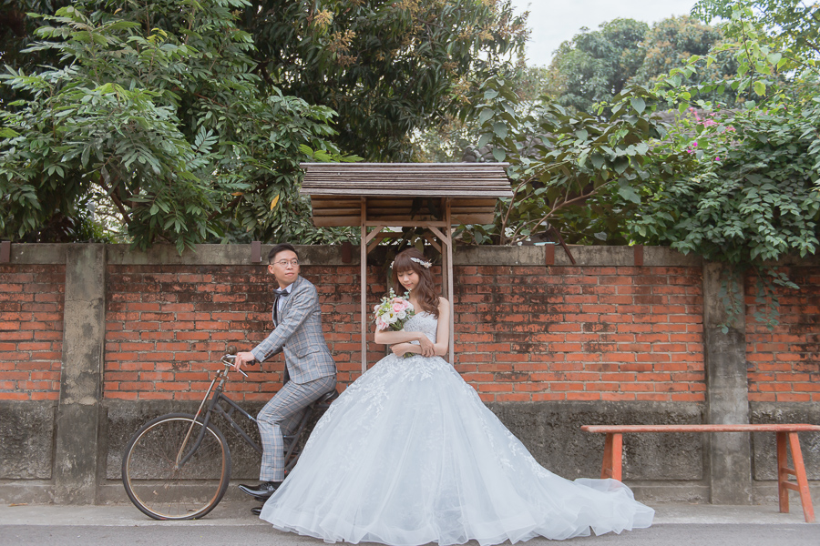 46434310264 a6f681e33b o [台南自助婚紗] H&Z/范特囍手工婚紗