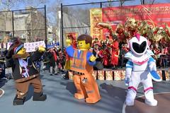 20190205 Chinese New Year Firecrackers Ceremony - 150_M_01 (gc.image) Tags: chinesenewyear lunarnewyear yearofpig chineseculture festival culture firecrackers 840