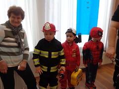 DSC08342 (Győrsövényház) Tags: győrsövényház gyorsovenyhaz óvoda ovoda ovi kindergarten farsang bál bal party costume