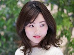 モデルさん (SONY) (ゑびす) Tags: cp cp2019 パシフィコ横浜 モデル sony a99ii