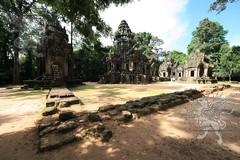 Angkor_Chau_Say_Tevoda_2014_11