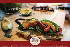 Aperitivi unici... #foodpics #hungry #cooking #foodpic #lookoftheday #foodblogger #likeforlikes #eating #truelove #regram #summer #kitchen #igersoftheday #romantic #sogood #latina #cream #foodgram #beef #recipe #foodlovers #import #instacake #foodart #hal (fabiomarietti) Tags: likeforlikes regram spaghetti import latina lookoftheday foodblogger recipe beef summer foodlovers hungry foodgram sogood romantic cucinaitaliana halal carbonara cooking foodpic kitchen lasagna instacake cream foodpics eating foodart truelove igersoftheday foodlove