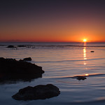 North Beach Sunrise thumbnail