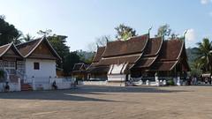 LaosLuangPrabang075