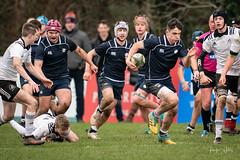 MEDALLIONS V CCB-05222 (photojen10) Tags: methody mcb rugby campbell ccb win shield