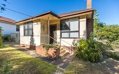 21 Johnson Street, Lambton NSW