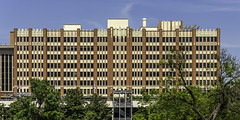 One Main - UH Downtown Campus (Mabry Campbell) Tags: harriscounty hines houston onemain pickardchilton texas uh usa universityofhouston architecture building downtown image mainstreet panorama photo photograph university f56 mabrycampbell march 2019 march272019 20190327609campbellh6a6539pano 100mm ¹⁄₁₂₅₀sec 100 ef100mmf28lmacroisusm