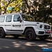 2019-Mercedes-AMG-G63-25