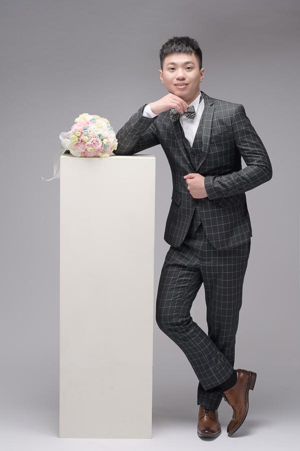 46604999484 f9a86878d5 o [台南自助婚紗]H&C/inblossom手工訂製婚紗