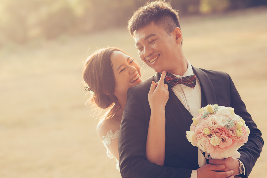 46605008714 4d927e2f5b o [台南自助婚紗]H&C/inblossom手工訂製婚紗