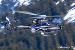 Image0046   Fly Courchevel 2019 (French.Airshow.TV Quentin [R]) Tags: flycourchevel2019 courchevel frenchairshowtv helicoptere canon sigmafrance