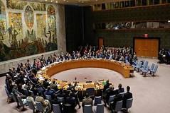 مجلس الأمن الدولي يبحث الأربعاء الوضع في اليمن (nashwannews) Tags: الحوثيين المبعوثالأممي اليمن صنعاء مجلسالأمنالدولي