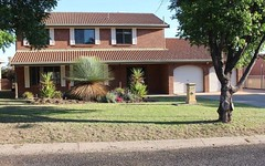 11 Tulare Crescent, Inverell NSW