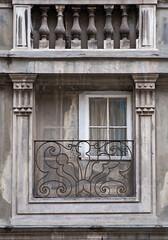 "La finestrella (fabrizio_buoso) Tags: genova liguria finestre nikonclubit ""nikonflickraward"""